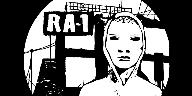 news_ra